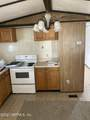 8423 Metto Rd - Photo 7