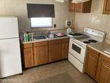 8423 Metto Rd - Photo 8