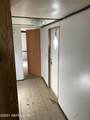 8423 Metto Rd - Photo 9