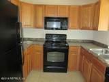 8880 Old Kings Rd - Photo 3