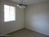 8880 Old Kings Rd - Photo 6