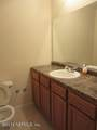8880 Old Kings Rd - Photo 8
