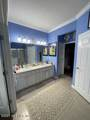 11251 Campfield Dr - Photo 23