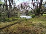5727 Hyde Park Cir - Photo 31