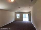 4331 Packer Meadow Way - Photo 5