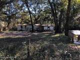 1520 Old Dine Field Rd - Photo 1