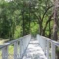 3367 Southern Oaks Dr - Photo 16
