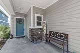 198 Foxcross Ave - Photo 3