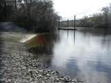 1325 Janells River Dr - Photo 12