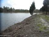 1325 Janells River Dr - Photo 13