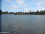 1325 Janells River Dr - Photo 3