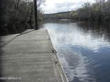 1325 Janells River Dr - Photo 4