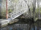 1325 Janells River Dr - Photo 5