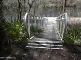 1325 Janells River Dr - Photo 7