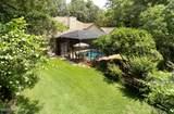 3787 Creek Hollow Ln - Photo 30