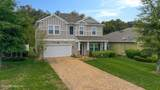 16134 Tisons Bluff Rd - Photo 2