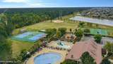 16134 Tisons Bluff Rd - Photo 48