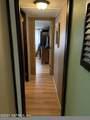 11635 Dewitt Rd - Photo 1