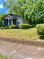 6904 Elwood Ave - Photo 5