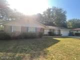 3983 Post Oak Rd - Photo 2