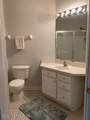 7801 Point Meadows Dr - Photo 9