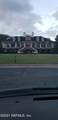 785 Oakleaf Plantation Pkwy - Photo 2