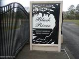 0 Black River - Photo 14