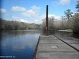 0 Black River - Photo 3