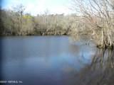 0 Black River - Photo 8