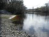 0 Black River - Photo 9