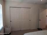 8550 Argyle Business Loop - Photo 24