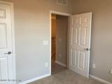 11251 Campfield Dr - Photo 13