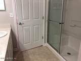 11251 Campfield Dr - Photo 16