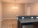 11251 Campfield Dr - Photo 7
