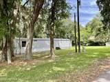 8312 Cypress St - Photo 3