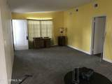 10114 Haverford Rd - Photo 3
