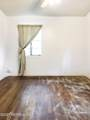 10114 Haverford Rd - Photo 6