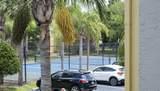 3015 Aqua Vista Ln - Photo 21