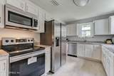 3344 Corby St - Photo 23