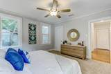 3344 Corby St - Photo 26