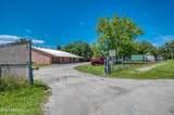 113 Putnam County Blvd - Photo 10