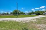 113 Putnam County Blvd - Photo 21