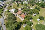 113 Putnam County Blvd - Photo 3