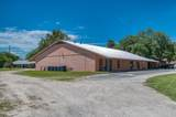 113 Putnam County Blvd - Photo 8