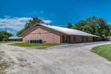 113 Putnam County Blvd - Photo 9