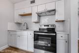 340 Dudley St - Photo 3