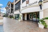 405 Lacosta Villa Ct - Photo 27