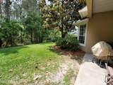 3945 Royal Pines Dr - Photo 14