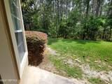 3945 Royal Pines Dr - Photo 15