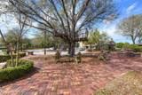 3945 Royal Pines Dr - Photo 48